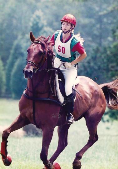 gallopH 001